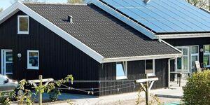 Ferienhaus in Nordborg, Haus Nr. 71351 in Nordborg - kleines Detailbild