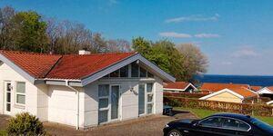 Ferienhaus in Sjølund, Haus Nr. 71370 in Sjølund - kleines Detailbild