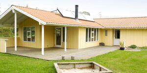 Ferienhaus in Nordborg, Haus Nr. 71516 in Nordborg - kleines Detailbild