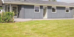 Ferienhaus in Egernsund, Haus Nr. 71521 in Egernsund - kleines Detailbild