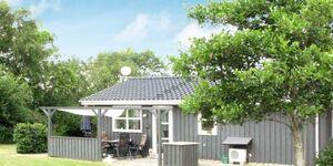Ferienhaus in Vinderup, Haus Nr. 71977 in Vinderup - kleines Detailbild