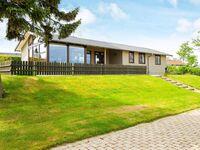 Ferienhaus in Juelsminde, Haus Nr. 72110 in Juelsminde - kleines Detailbild
