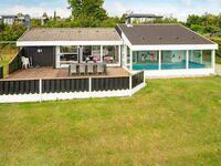 Ferienhaus in Ebeltoft, Haus Nr. 73035 in Ebeltoft - kleines Detailbild