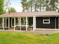 Ferienhaus in Ebeltoft, Haus Nr. 73118 in Ebeltoft - kleines Detailbild