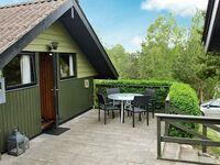 Ferienhaus in Ebeltoft, Haus Nr. 73204 in Ebeltoft - kleines Detailbild