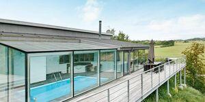 Ferienhaus in Knebel, Haus Nr. 73618 in Knebel - kleines Detailbild