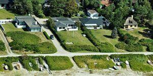 Ferienhaus in Knebel, Haus Nr. 73626 in Knebel - kleines Detailbild