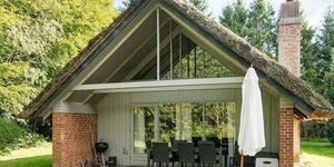 Ferienhaus in Toftlund, Haus Nr. 74442 in Toftlund - kleines Detailbild