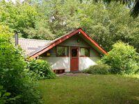 Ferienhaus in Toftlund, Haus Nr. 74574 in Toftlund - kleines Detailbild