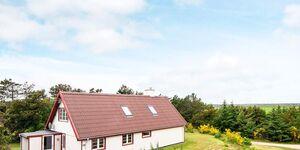 Ferienhaus in Ulfborg, Haus Nr. 74607 in Ulfborg - kleines Detailbild