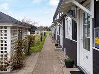 Ferienhaus in Vestervig, Haus Nr. 74741 in Vestervig - kleines Detailbild