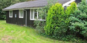Ferienhaus in Roslev, Haus Nr. 74766 in Roslev - kleines Detailbild