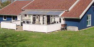 Ferienhaus in Nordborg, Haus Nr. 74767 in Nordborg - kleines Detailbild