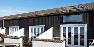 Ferienhaus in Vestervig, Haus Nr. 74850 in Vestervig - kleines Detailbild