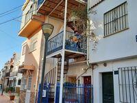 Apartment El Palo in Malaga - kleines Detailbild