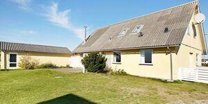 Ferienhaus in Thisted, Haus Nr. 74976 in Thisted - kleines Detailbild