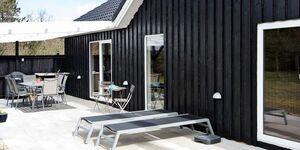 Ferienhaus in Hadsund, Haus Nr. 75113 in Hadsund - kleines Detailbild