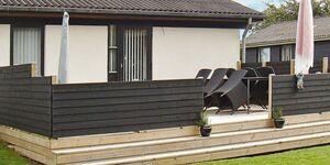 Ferienhaus in Hadsund, Haus Nr. 75205 in Hadsund - kleines Detailbild