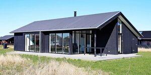 Ferienhaus in Hjørring, Haus Nr. 75728 in Hjørring - kleines Detailbild