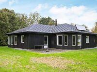 Ferienhaus in Spøttrup, Haus Nr. 75761 in Spøttrup - kleines Detailbild