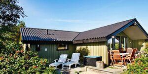 Ferienhaus in Lemvig, Haus Nr. 75766 in Lemvig - kleines Detailbild