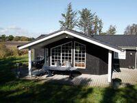 Ferienhaus in Sæby, Haus Nr. 76007 in Sæby - kleines Detailbild