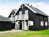 Ferienhaus in Gjern, Haus Nr. 76272 in Gjern - kleines Detailbild