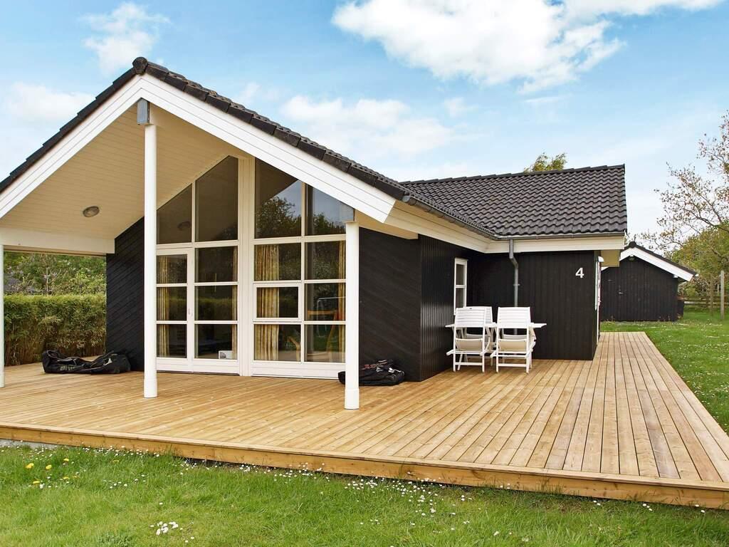 ferienhaus in hemmet haus nr 76294 bork havn d nemark. Black Bedroom Furniture Sets. Home Design Ideas