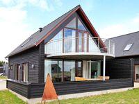 Ferienhaus in Rømø, Haus Nr. 76329 in Rømø - kleines Detailbild