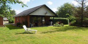 Ferienhaus in Hemmet, Haus Nr. 76334 in Hemmet - kleines Detailbild