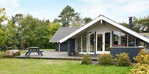 Ferienhaus in Saltum, Haus Nr. 76415 in Saltum - kleines Detailbild