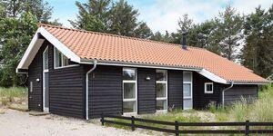 Ferienhaus in Skagen, Haus Nr. 76423 in Skagen - kleines Detailbild