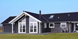 Ferienhaus in Sydals, Haus Nr. 76608 in Sydals - kleines Detailbild