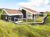Ferienhaus in Løkken, Haus Nr. 76846 in Løkken - kleines Detailbild