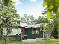 Ferienhaus in Hasle, Haus Nr. 76967 in Hasle - kleines Detailbild