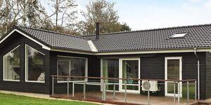 Ferienhaus in Spøttrup, Haus Nr. 77066 in Spøttrup - kleines Detailbild