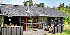 Ferienhaus in Knebel, Haus Nr. 77199 in Knebel - kleines Detailbild