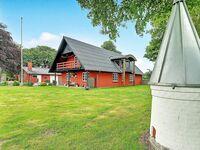 Ferienhaus in Broager, Haus Nr. 77206 in Broager - kleines Detailbild