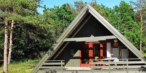 Ferienhaus in Læsø, Haus Nr. 79151 in Læsø - kleines Detailbild