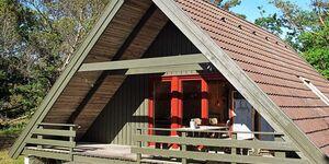 Ferienhaus in Læsø, Haus Nr. 79152 in Læsø - kleines Detailbild