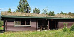 Ferienhaus in Læsø, Haus Nr. 79168 in Læsø - kleines Detailbild