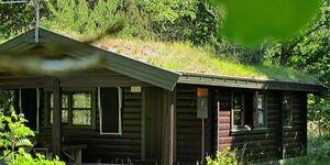 Ferienhaus in Læsø, Haus Nr. 79173 in Læsø - kleines Detailbild