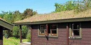 Ferienhaus in Læsø, Haus Nr. 79178 in Læsø - kleines Detailbild