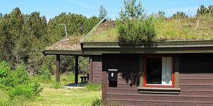 Ferienhaus in Læsø, Haus Nr. 79180 in Læsø - kleines Detailbild