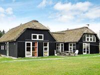Ferienhaus in Blåvand, Haus Nr. 80026 in Blåvand - kleines Detailbild