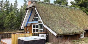 Ferienhaus in Blåvand, Haus Nr. 80039 in Blåvand - kleines Detailbild