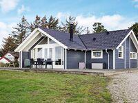 Ferienhaus in Blåvand, Haus Nr. 80136 in Blåvand - kleines Detailbild