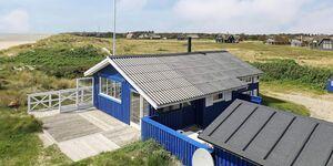 Ferienhaus in Blåvand, Haus Nr. 80166 in Blåvand - kleines Detailbild