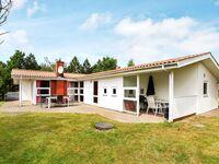 Ferienhaus in Blåvand, Haus Nr. 80265 in Blåvand - kleines Detailbild