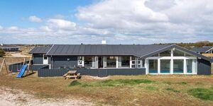 Ferienhaus in Fanø, Haus Nr. 81087 in Fanø - kleines Detailbild